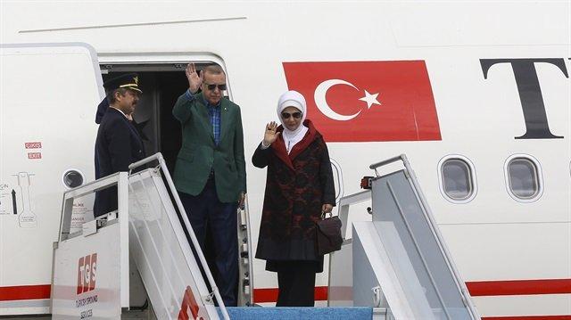 Intelijen Turki Gagalkan Rencana Pembunuhan Erdogan