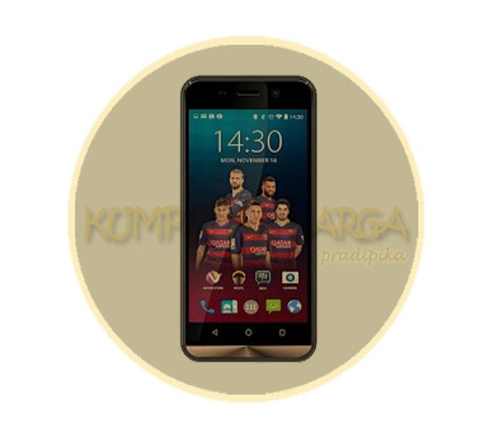 5 Hp Android 4G LTE Murah Bermerek Dibawah 1 Juta