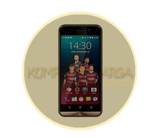 hp android 4g lte murah dibawah 1 juta