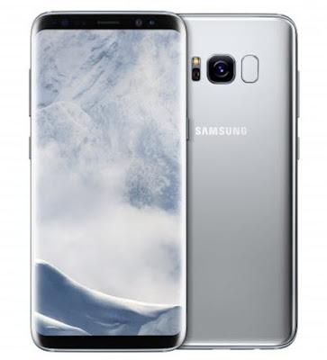 Samsung Galaxy S8 SM-G950U
