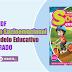 Libro Educación Socioemocional Quinto Grado