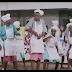 Official VIDEO | Salamu TMK - Mfuko