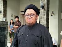 Kata Guru Spiritual Dewi Sandra, Gatot Brajamusti Tak Pernah Menggunakan Ayat-ayat Al Quran