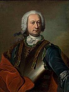 Marqués de Sade - Zoloé y sus dos acólitas