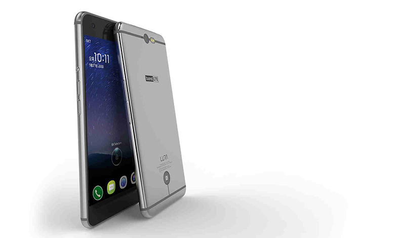 Luna Smartphone With Premium Design To Arrive In The Philippines This December, Priced At PHP 12999!