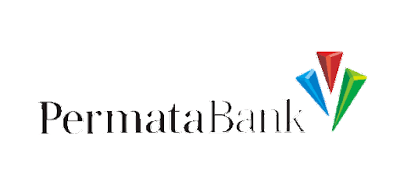 https://daftarbankindonesia.blogspot.com/