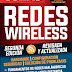 (Users) Redes Wireless