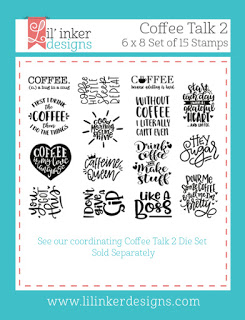 https://www.lilinkerdesigns.com/coffee-talk-2-stamps/#_a_clarson