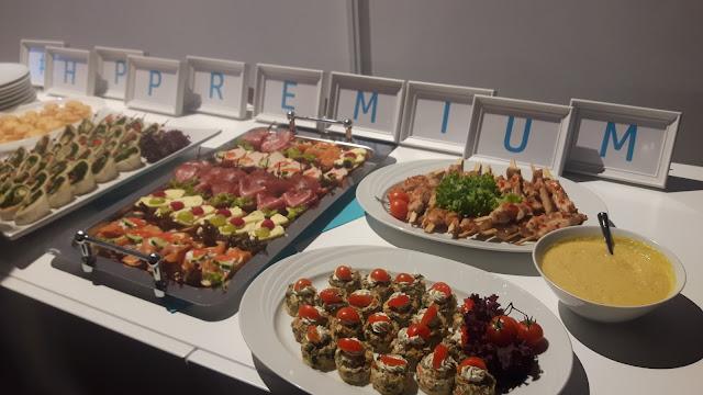Workshop für Foodblogger in München