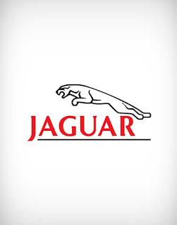 jaguar vector logo, jaguar logo vector, jaguar logo, jaguar, fashion logo vector, shoe logo vector, jaguar logo ai, jaguar logo eps, jaguar logo png, jaguar logo svg