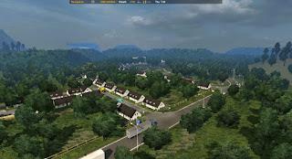 download map nsm ets2