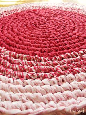 alfombra-de-trapillo3