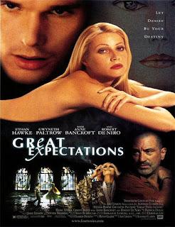 Grandes esperanzas) (1998) | DVDRip Latino HD Mega 1 Link
