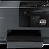 HP Officejet Pro 8610 Treiber für Windows 10/8.1/8/7/XP/Vista und MAC
