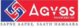 Aavas Financiers IPO Details