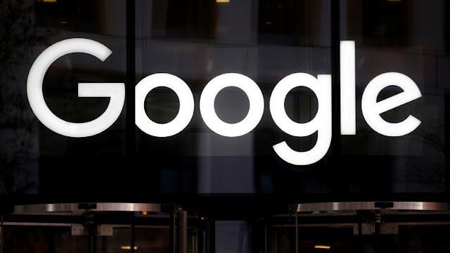 Trump afirma que Google ayuda a China y no a EE.UU. pero el gigante de Internet lo niega: ¿De dónde viene la controversia?
