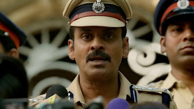 satyamev jayate Manoj Bajpai movie photos