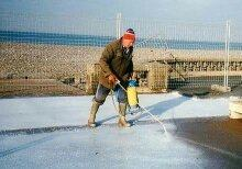 Engineeringcivil: METHODS USED FOR CURING OF CONCRETE