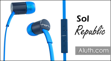 http://www.aluth.com/2014/04/free-headphone.html