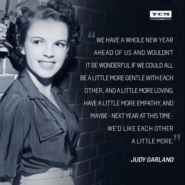 Happy New Year 2019 Quotes