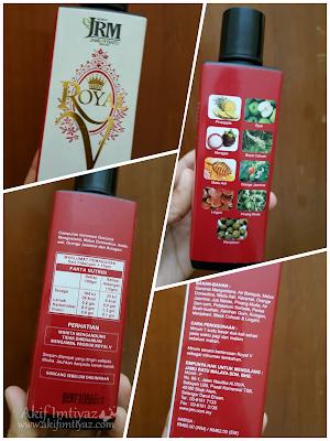 Royal V Suplemen Terbaik Melengkapkan Kesihatan, Kecantikan Dan Hormon Wanita, Royal V Jamu Ratu Malaya , Suplemen Terbaik Untuk Wanita , Petua Awet Muda, Fungsi Horman , Herba Untuk Kesihatan, Hormon Wanita Dan Fungsinya , Gejala Ketidakseimbangan Hormon, Produk Rozita JRM, Jamu Ratu Malaya