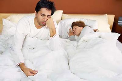 Điều trị tắc ống dẫn tinh ở nam giới
