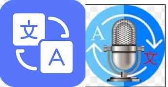 أفضل تطبيق لترجمة إلى جميع اللغات بالنص والصوت Translate all language text and voice