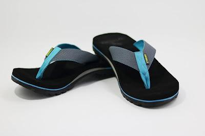 Pusat grosir Sandal Pria Model Terbaru Xtreme