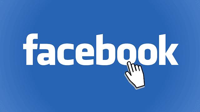 Como divulgar meu site no Facebook