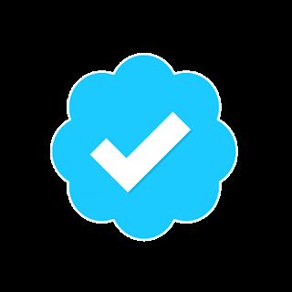 How To Create Blue Tick Mark Account On Facebook Hindi/Urdu 2018