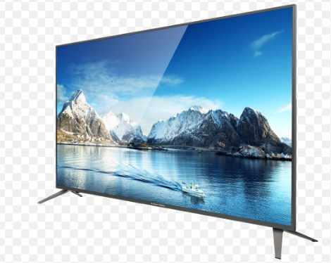 Panasonic TV Repair Services East Lexington Virginia