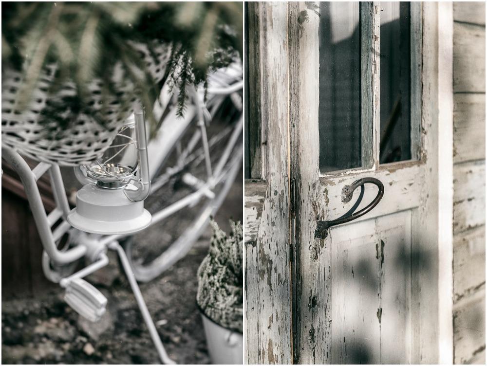 Porvii, visitporvoo, museo, Finland, Museum, visitfinland, photography, old town, vanha kaupunki, vanha rakennus, kivitalo, Suomi, valokuvaaja, Frida Steiner, Frida S Visuals, Visualaddict, blogi
