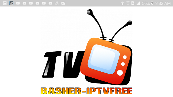 THE APPLICATION OF WATCH TV CHANNELS AND LIVE BROADCAST WITHOUT IPTV CODE