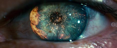 Blade_Runner_eye.png