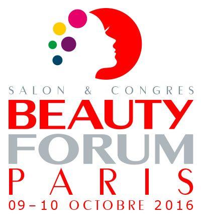 Beauty Forum Paris - Partenaire Blog Beauté Les Mousquetettes