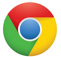 Free Google Chrome 51 Offline Installer