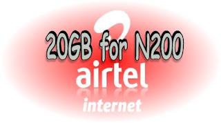 airtel-20gb-for-n200