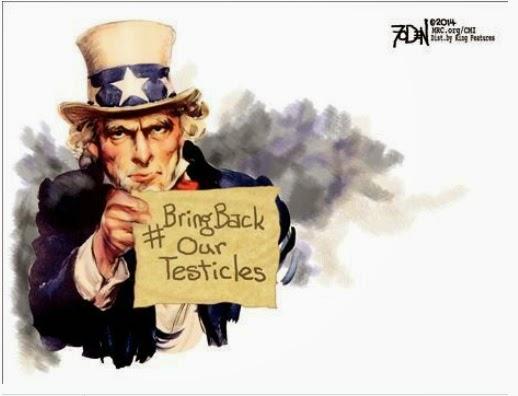 http://3.bp.blogspot.com/-VWcigPGOgFw/U_afHbFLMoI/AAAAAAAAM0E/ui0LRNtnWuM/s1600/Bring-Back-Testicles.jpg