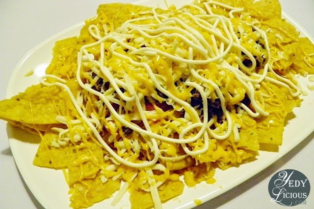 Three Cheese Nachos | Where To Eat in Antipolo, Restaurants in Antipolo Rizal, Texas Embassy Burger and Fish & Chips Restaurant, Best Burger in Antipolo City, Antipolo Food Trip, Texas Embassy Antipolo Menu, Address, Contact No., Location, Facebook