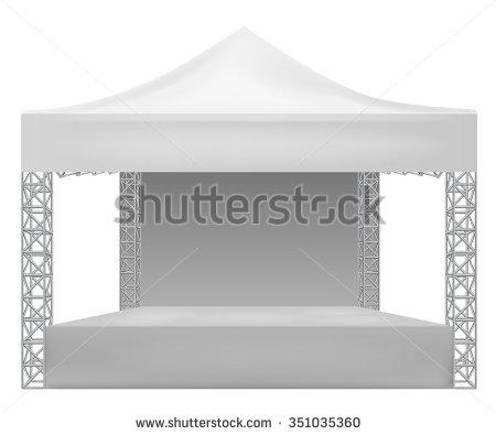 Harga Sewa Tenda Kursi Unik dan Sound Entertainment Komplit Resepsi Pernikahan Pangeran William Dan Kate Middleton Di Daerah Taman Wisata Matahari UPDATED 2020