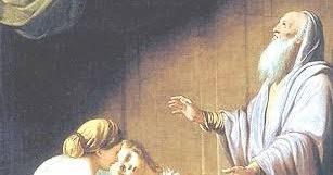 Elisa Dan Minyak Seorang Janda Eksposisi 2 Raja Raja 4 1 7 Teologia Reformed