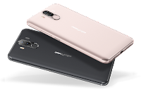 Image result for ulefone power 3