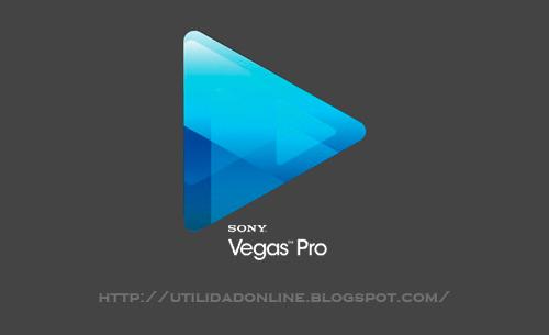 SONY Vegas PRO v13.0.290 (Español), Cree Vídeos HD, Audios y Discos Blu-ray
