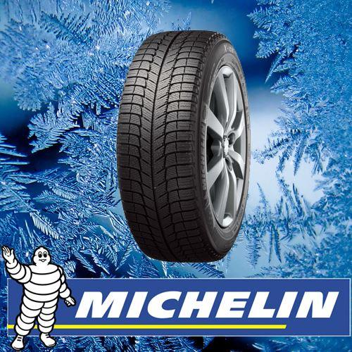 Kelebihan menggunakan tayar Michelin