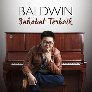 Baldwin Sahabat Terbaik Mp3
