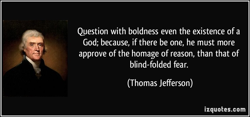 It is the bold Christian who can sing God's sonnets in the ...  Godly Boldness Symbol