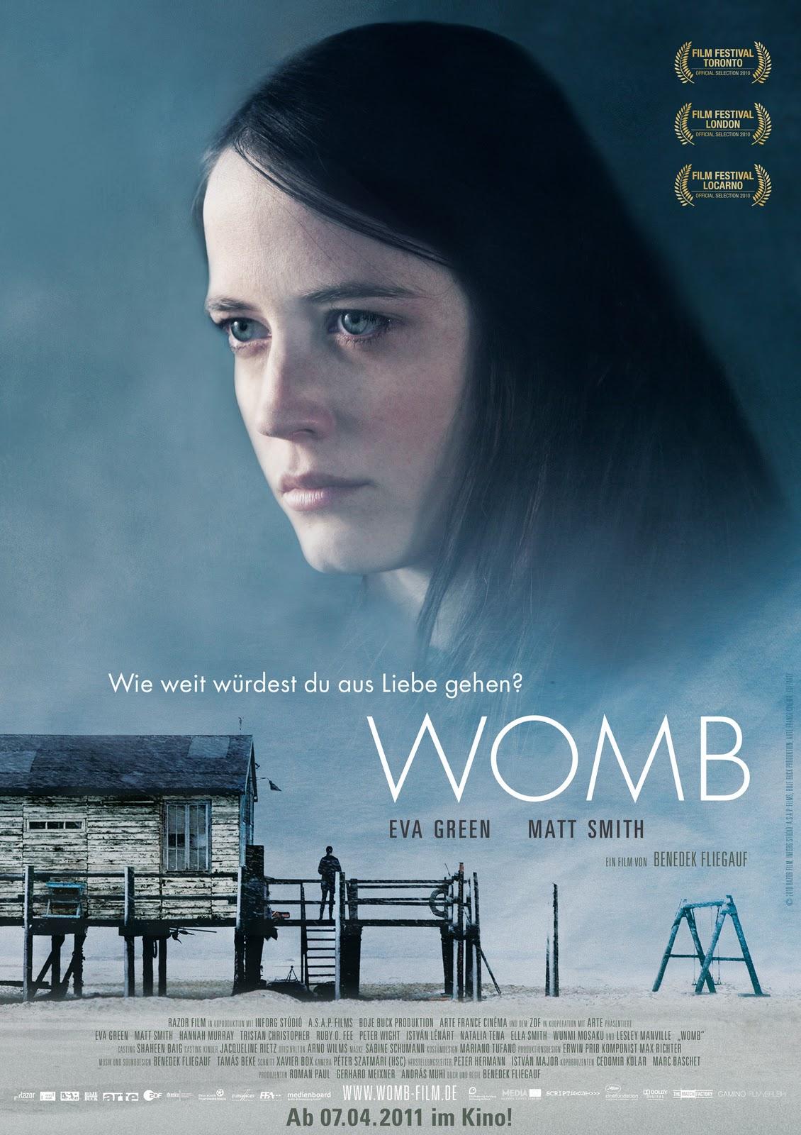 Womb 2010