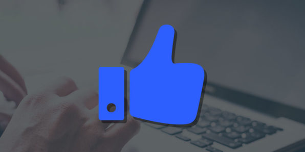 Complete Facebook Ads Course: Beginner to Advanced