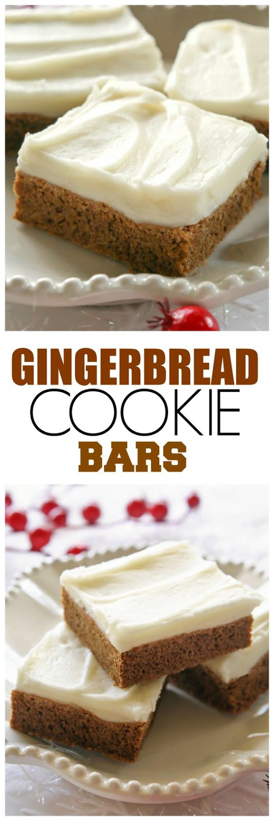 GINGERBREAD COOKIE BARS #GINGERBREAD #COOKIE #BARS   #DESSERTS #HEALTHYFOOD #EASY_RECIPES #DINNER #LAUCH #DELICIOUS #EASY #HOLIDAYS #RECIPE #SPECIAL_DIET #WORLD_CUISINE #CAKE #GRILL #APPETIZERS #HEALTHY_RECIPES #DRINKS #COOKING_METHOD #ITALIAN_RECIPES #MEAT #VEGAN_RECIPES #COOKIES #PASTA #FRUIT #SALAD #SOUP_APPETIZERS #NON_ALCOHOLIC_DRINKS #MEAL_PLANNING #VEGETABLES #SOUP #PASTRY #CHOCOLATE #DAIRY #ALCOHOLIC_DRINKS #BULGUR_SALAD #BAKING #SNACKS #BEEF_RECIPES #MEAT_APPETIZERS #MEXICAN_RECIPES #BREAD #ASIAN_RECIPES #SEAFOOD_APPETIZERS #MUFFINS #BREAKFAST_AND_BRUNCH #CONDIMENTS #CUPCAKES #CHEESE #CHICKEN_RECIPES #PIE #COFFEE #NO_BAKE_DESSERTS #HEALTHY_SNACKS #SEAFOOD #GRAIN #LUNCHES_DINNERS #MEXICAN #QUICK_BREAD #LIQUOR