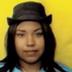 Dan Muerte a Mujer Policia en Puerto Rico